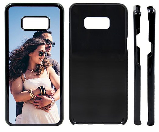 Cover-2D-in-silicone-gomma-Samsung-S8-plus-con-inserto-in-allumi-extra-big-447-426