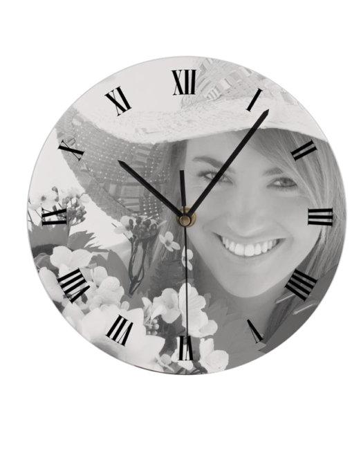 orologi-da-muro-rotondi-personalizzati-94058_l copia