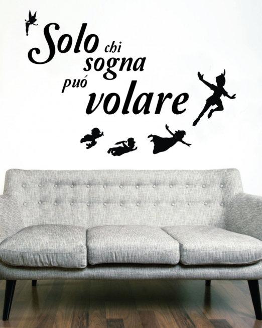 Stencil Parete Bambini Bdecoll Decorazione Adesiva Da Parete con Adesivi Parete Camera Da Letto - Veneziaitaliangelato.com