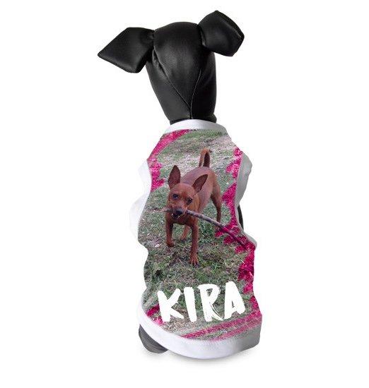 vestito-cane-personalizzato-all-surface