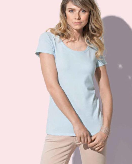 donna_t-shirt-colori-