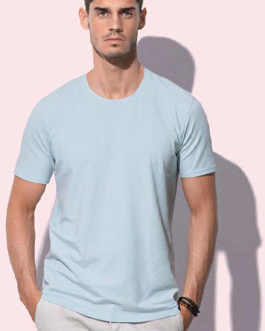 t-shirt-cotonevaricolori-uomo