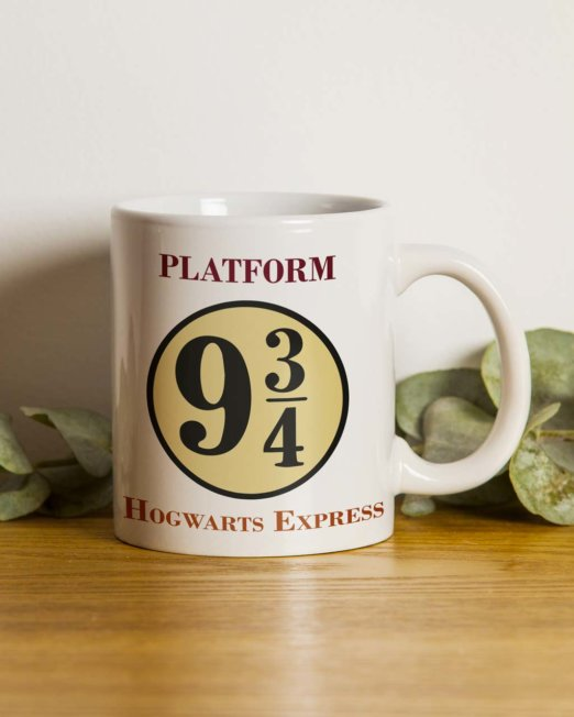 934-harrypotter
