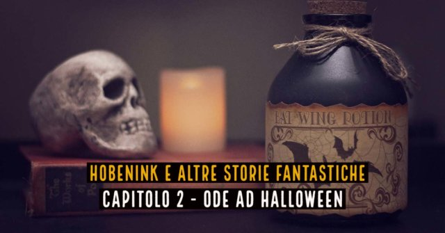 Hobenink_halloween