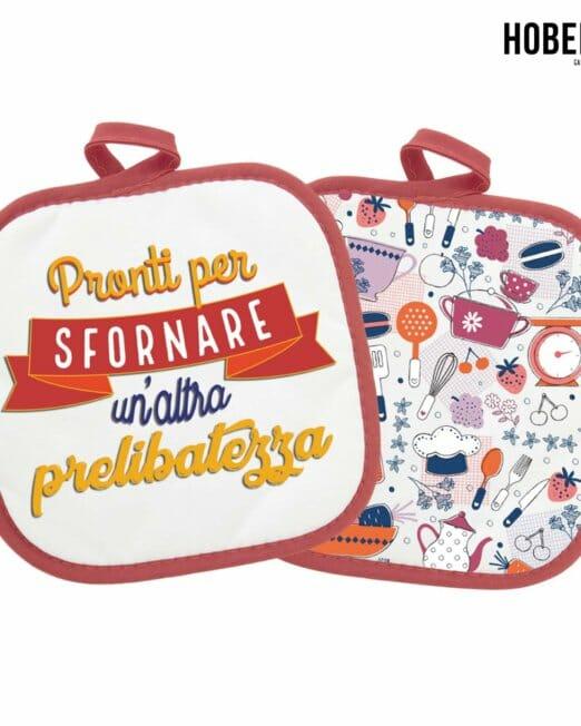 coppia_di_presine_da_forno