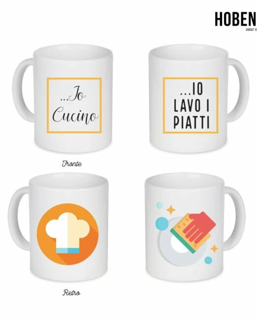 set-tazzine-da-caffe-cucinoio
