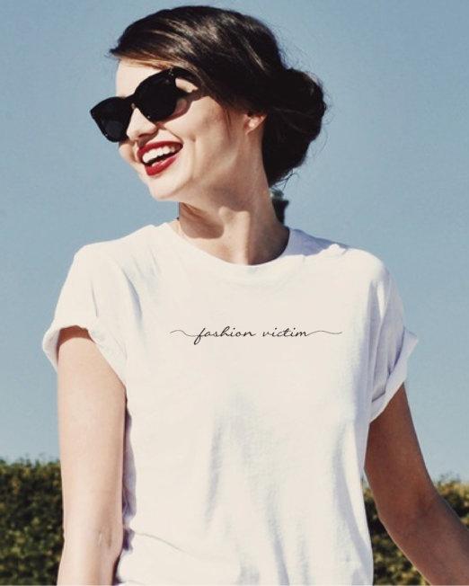 t-shirt-fashionvicrtim-hobenink