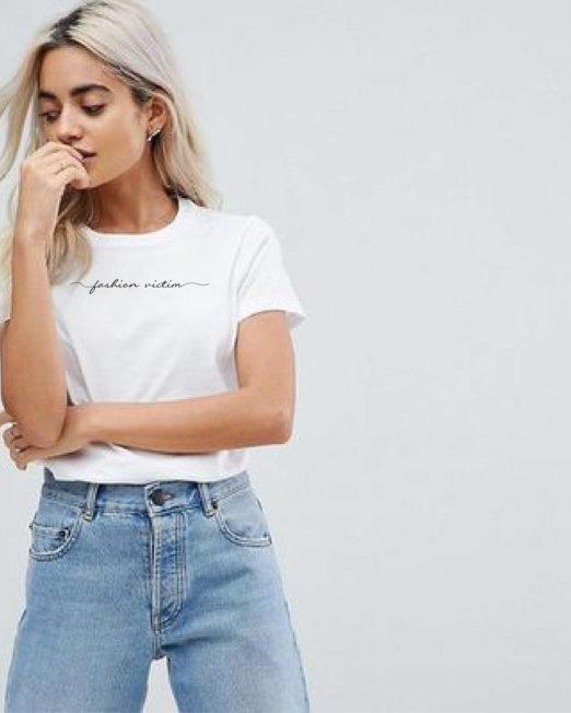 t-shirt-fashionvicrtim-hobenink2